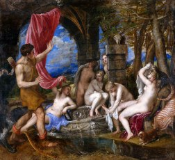 800px-Titian_-_Diana_and_Actaeon_-_1556-1559