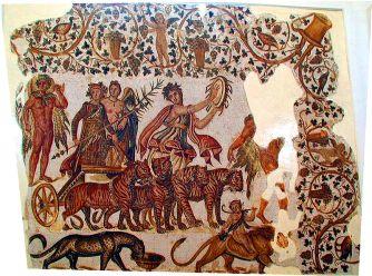 Triumph_of_Bacchus_-_Sousse_(edit)